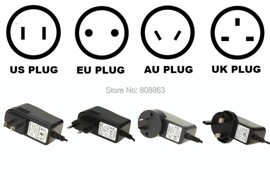 plug-ty