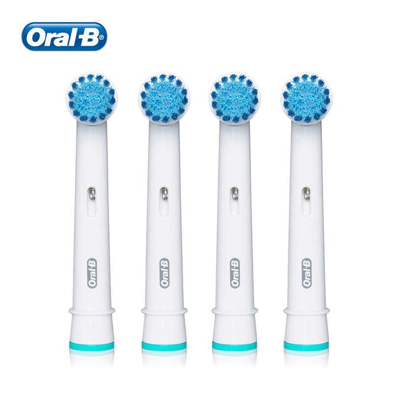 Электрическая зубная щетка oral b triumph 5000 купить