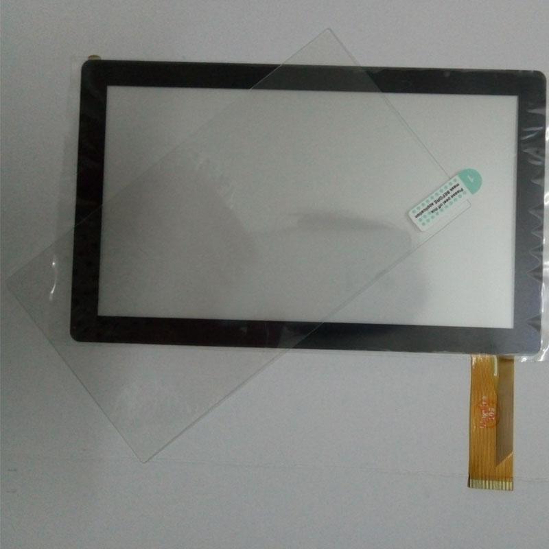 Купить стекло для планшета на алиэкспресс