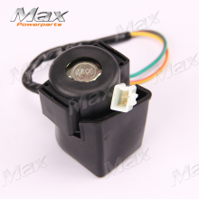Motorcycle Starter Solenoid Switch Relay For most Chinese Scooter ATV Dirt bike