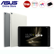 Asus ZenPad 3S 10 Z500M 4GB RAM 64GB ROM 2048x1536 9.7 inch Android 6.0 Hexa Core USB2.0 Type-c Fingerprint 8.0MP 5900mAh Tablet