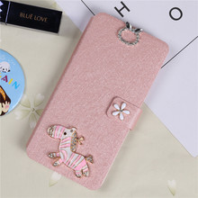 Buy Flip Wallet Case Sony T3 T 3 Phone Case Sony Xperia T3 M50W D5102 D5103 D5106 Full Cover Bags Magnet Card Stand Cases for $2.31 in AliExpress store