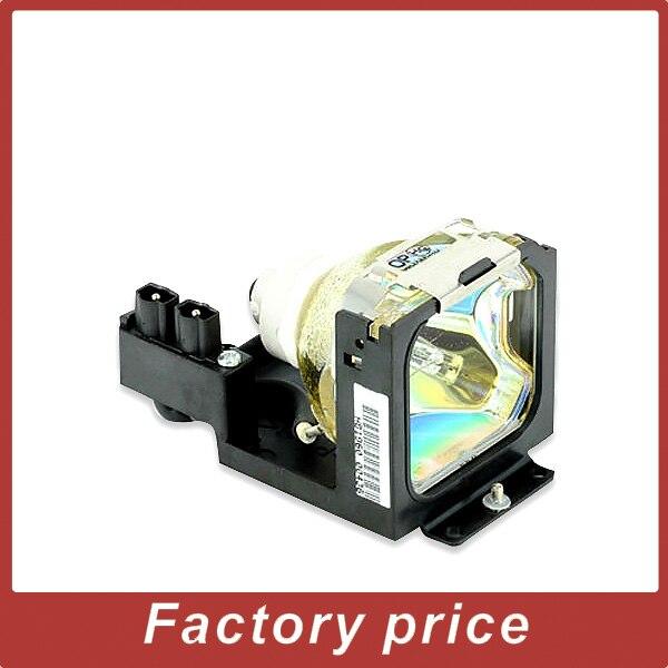Compatible Projector Lamp  POA-LMP54 610-302-5933  Bulb for  PLV-Z1 PLV-Z1BL PLV-Z1C PLV-Z1 PLV-Z1BL PLV-Z1C<br><br>Aliexpress