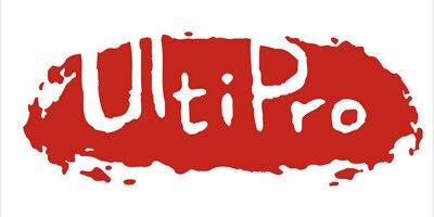 Ultipro