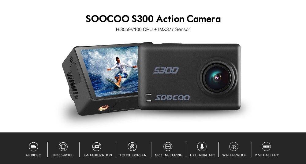 S300(0)