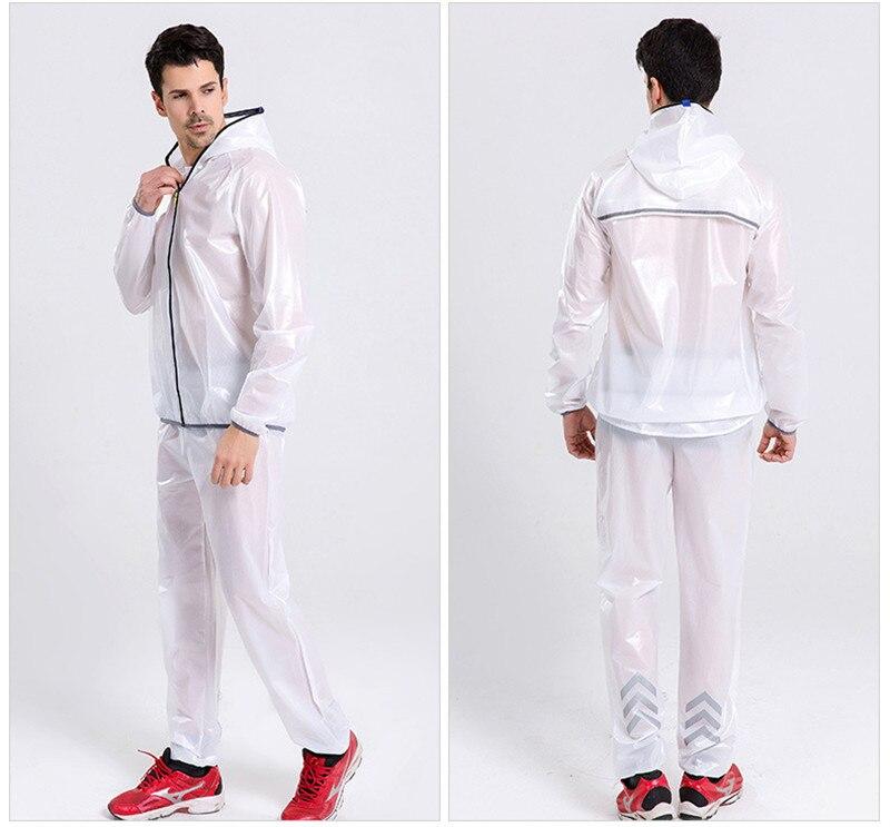 cycling raincoat (11)