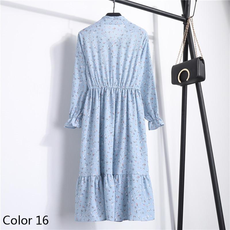 Waist Party Dress 39