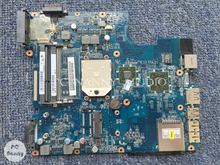 NOKOTION DA0TE3MB6B0 A000073410 working motherboard for Toshiba Satellite L645D S1 DDR3 laptop