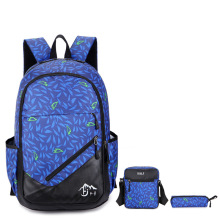 FGHGF Brand High Quality Waterproof Printing Backpack School Bag for Teenagers Rucksack knapsack Women Men backpack Travel KKC2