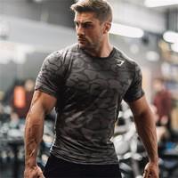2017-New-Arrival-Shark-Stringer-T-shirt-Men-Fashion-Brand-Clothing-Bodybuilding-Fitness-Men-s-Singlets.jpg_200x200