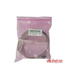 Free Shipping New Compatible A1 24inch Plotter Trailing Cable C4713-60181 for HP DJ430 450C(China)