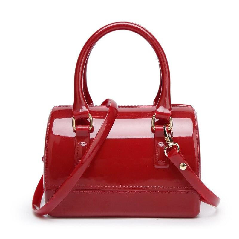 Модные цвета сумки 2017 женские