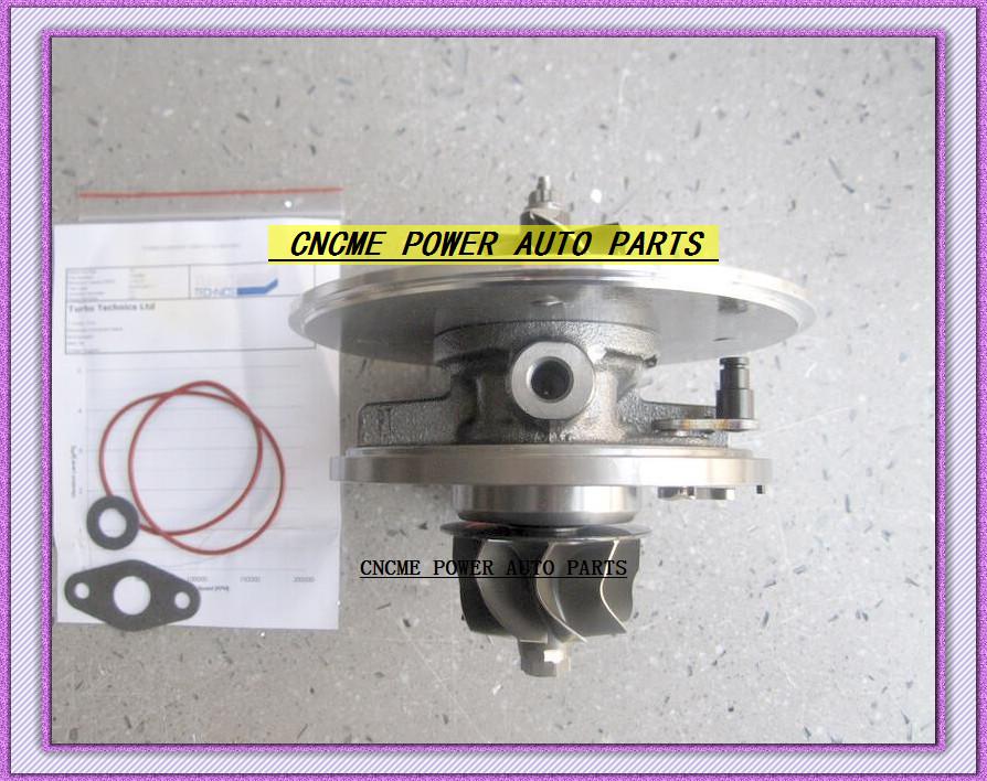 TURBO Cartridge CHRA GT2260V 725364 725364-0006 725364-0007 7789083H 7789083J 7789081G For BMW 530D E60 E61 730D E65 M57N 3.0L (3)