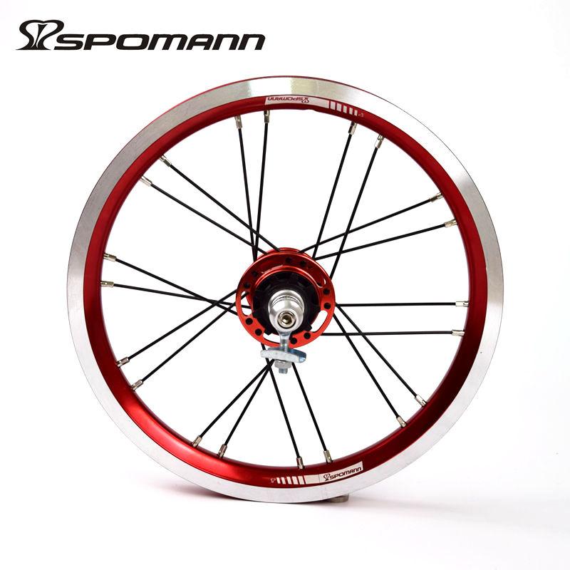 wheel-477-8