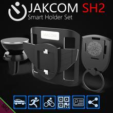 JAKCOM SH2 Smart Holder Set hot sale in Earphones Headphones as gaming oppo games(China)