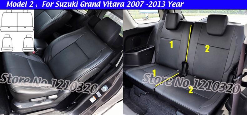 AT-CWH062 seat 3 doors (1)