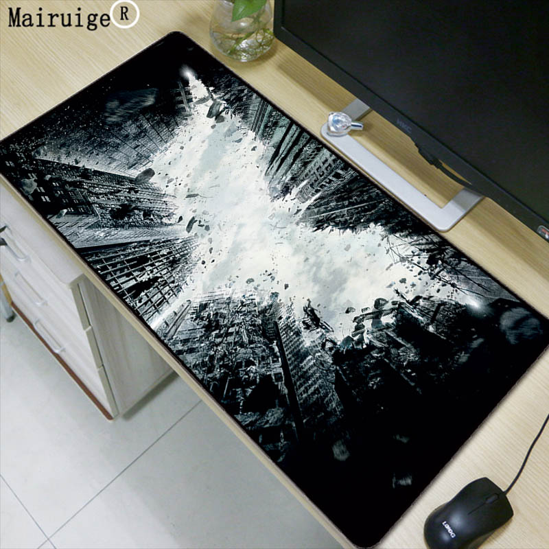 Mairuige 22X18CM Funny Cute Cats animal Pattern Small Size Pc Tablet Gamer Computer Laptop Mouse Pad Decorate Your Desk