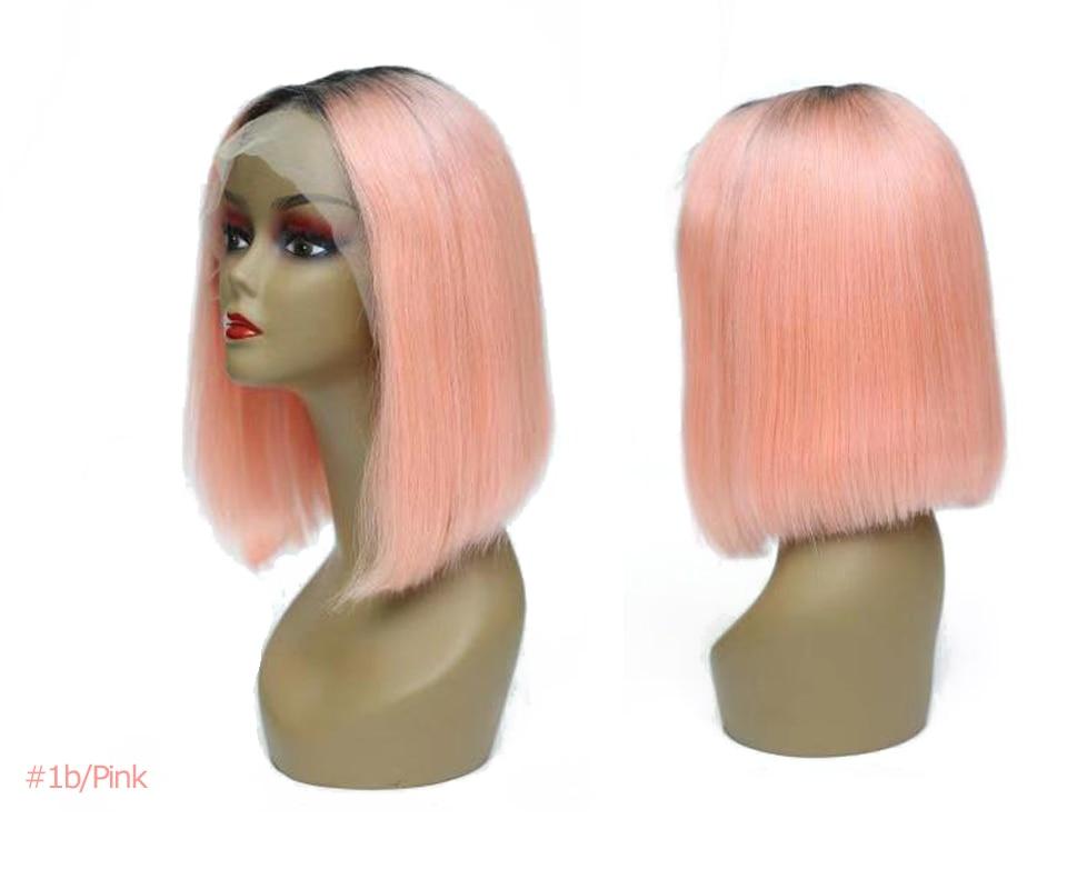1b-pink