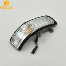 Rearview Mirror Turn Signal light Lamp 81740-06040 for TOYOTA CAMRY 2006 2007 2008 2009 2010 2011, VISO 2008 2009 2010 2011 2012
