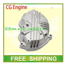 zongshen lifan loncin 125cc 150cc CG radiator cover CG125 CG150 CG200 CG250 cooling system motorcycle accessories free shipping