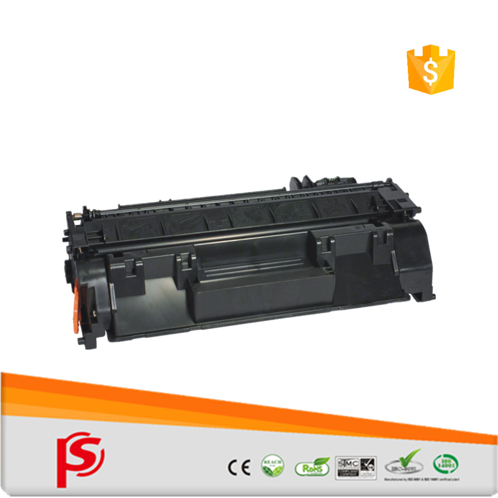 free shipping CE505A black TONER for HP free shipping for HP LaserJet P2035 P2035n P2035x P2050 P2055d P2055dn P2055x<br><br>Aliexpress