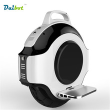 Electric Unicycle One wheel Bluetooth Hoverboard Electric Scooter Single Wheel Monowheel Self Balancing Scooter Hover Board