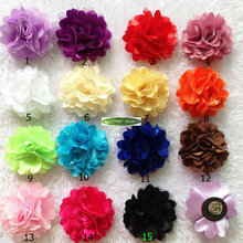 Prom 15pcs Handmade Silk Fabric Artificial Rose Boutonniere Wedding Decor  Men Corsage Brooch Flower Pin Orange Black 16 Multi