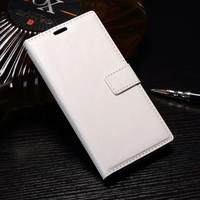 Retro Book Style Flip Wallet Case For Sony Xperia XZS PU Leather Cover For Sony XZS With Stand Card Slots Phone Bag Case