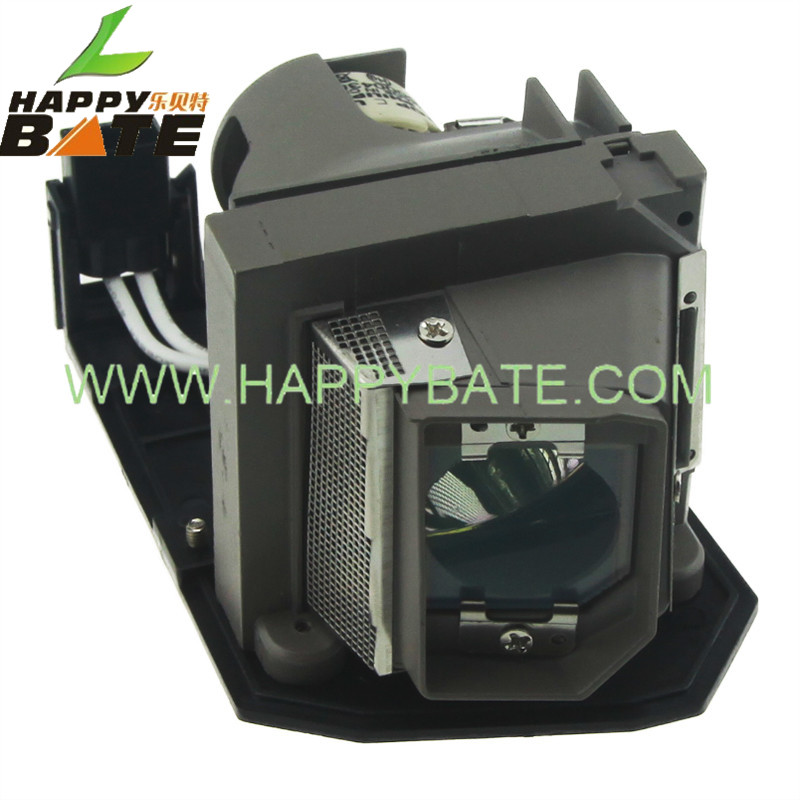 Wholesale POA-LMP138 Replacement Projector Lamp with Housing for SANYO PDG-DWL100 / PDG-DXL100<br><br>Aliexpress