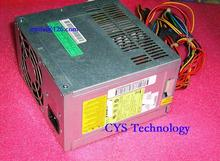 Free shipping for original 250W  ATX Power Supply 480723-001 480299-002 for DX2710 DX2718 DX2310 DX2318  work perfect