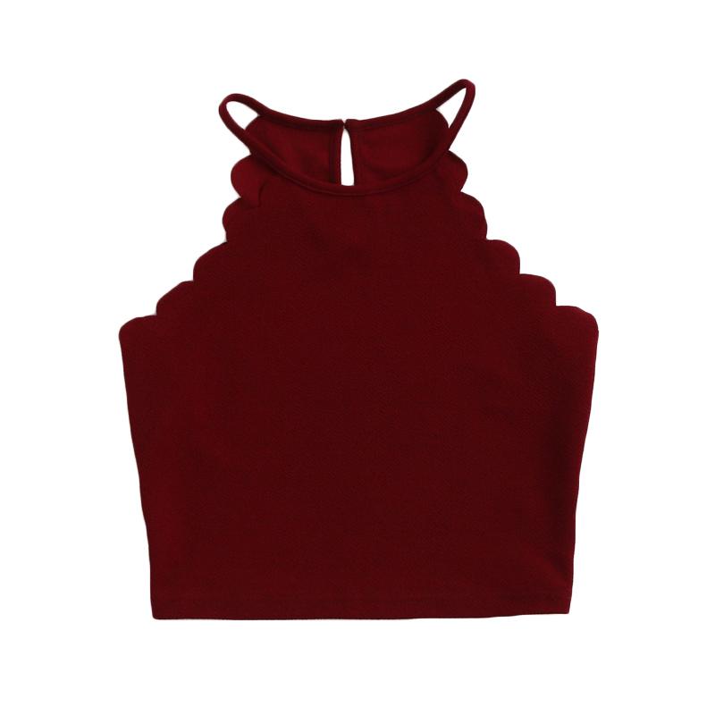 vest170704701(1) -