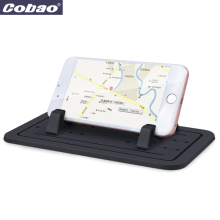Desk car dashboard mobile phone holder universal cell phone stand mount accessories for iPhone 6 6s 5s xiaomi redmi note 3 2(China)
