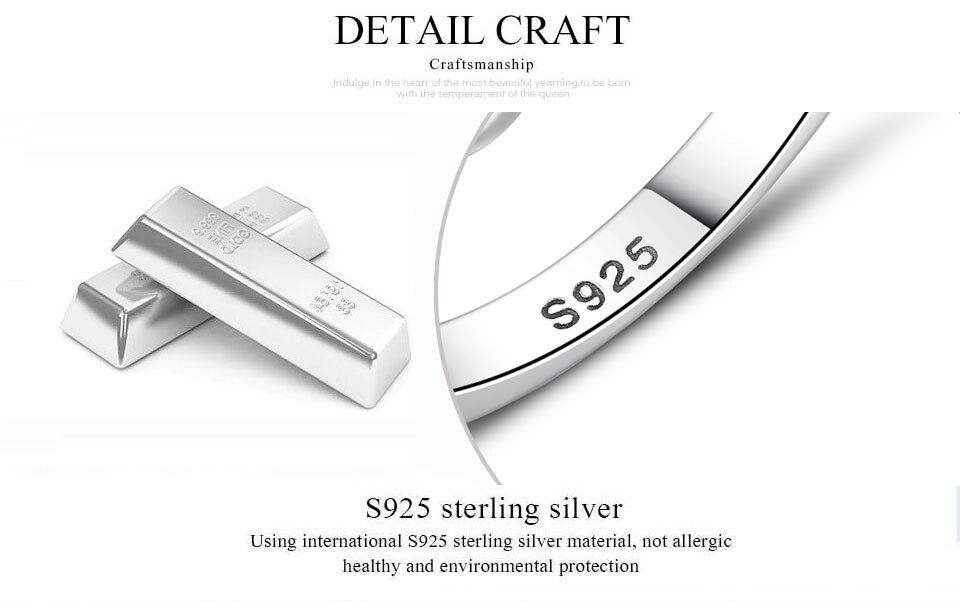 KLTR122-960-DETAIL-CRAFT-925
