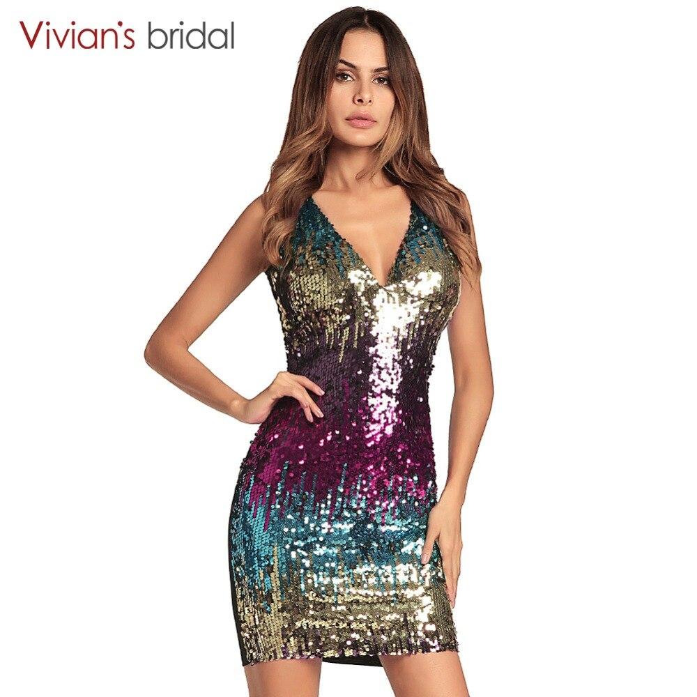 Großhandel dresses summer cocktail Gallery - Billig kaufen dresses ...