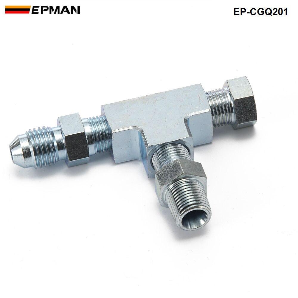 ep-cgq201 5