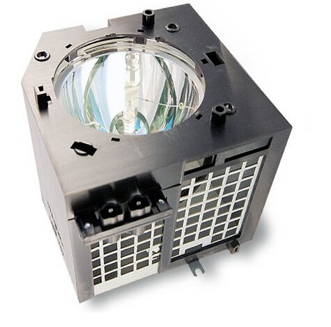 Compatible Projector Lamp Bulb TBL4-LMP For TOSHIBA 44NHM84 / 44NHM85 / 44HM85<br>