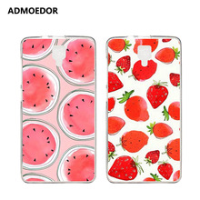 Buy lenovo a536 Case,Silicon Colorful food Painting Soft TPU Back Cover lenovo a358t 536 Phone Protect Case shell for $2.59 in AliExpress store