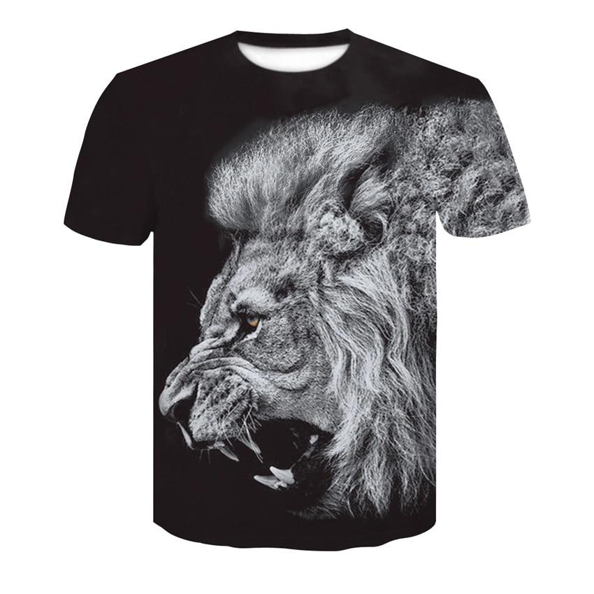 AE011-T恤短袖模版-前
