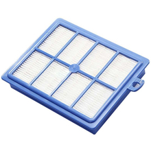 Electrolux Parts ! Replacement H13 Hepa Filter for Electrolux Clario Oxygen Ultra Silencer Vacuum Cleaner
