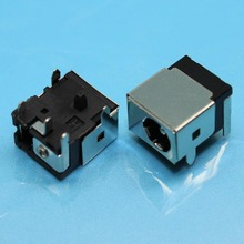 Charging Socket DC Jack For Asus F7L DC laptop power Jack FOR CCE WIN NET10/NETBOOK NB 123X /Philco PHN10103
