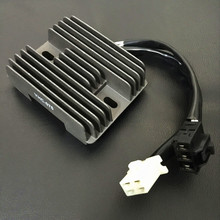 Voltage Regulator Rectifier For CFMOTO 500 CF500 500CC UTV ATV GO KART