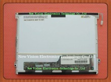 Original 10.4 inch LTPS TFT LCD Display Screen Replacement LTD104EA5R for Medical Equipment etc CCFL Panel(China)
