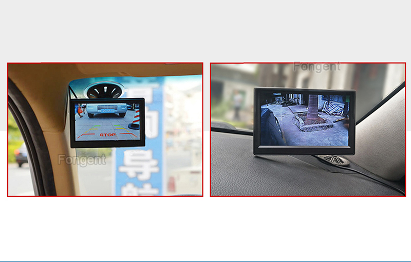 2-Ways-Video-Input-5-Inch-TFT-Auto-Video-Player-5-Car-Parking-Monitor-For-Rearview Camera-Parking-Assistance-System (7)