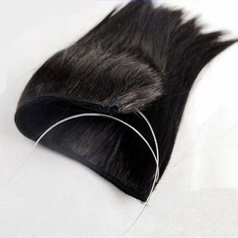 Wire-hair-extensions-2