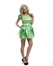 New Arrival Halloween Cosplay costumes From Tinker Bell Women Tinkerbell Dresses