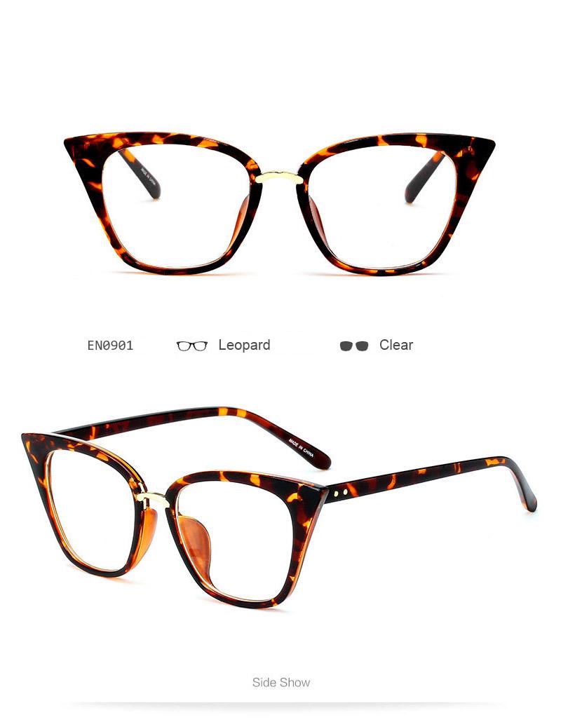 EN0901 cat eye sunglasses (11)