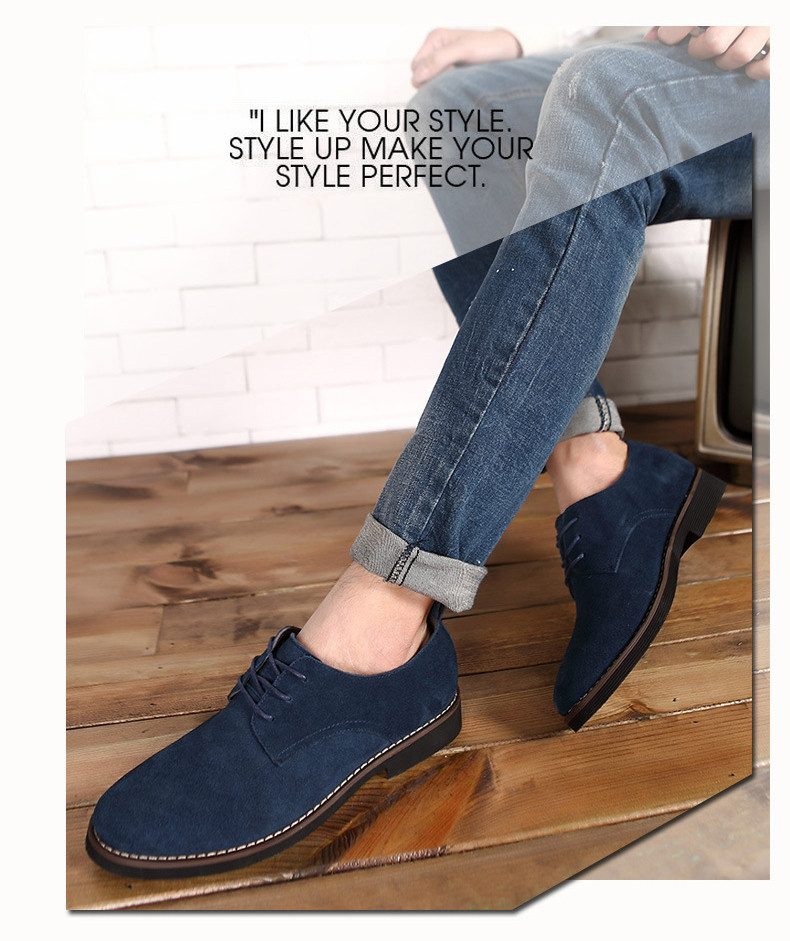 men shoes (13)