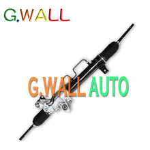 For Car Buick Enclave Trucks  3.6L 2008-2012 20817749 7433AG  Power Steering Rack and Pinion Assembly