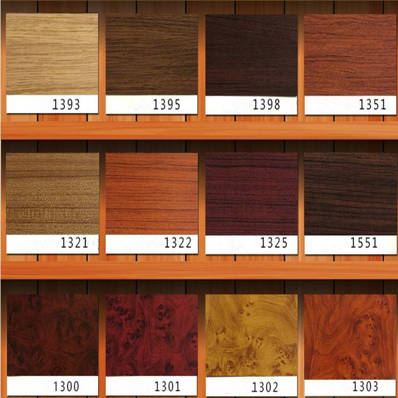 Wooden texture planks for exterior//interior water transfer decals