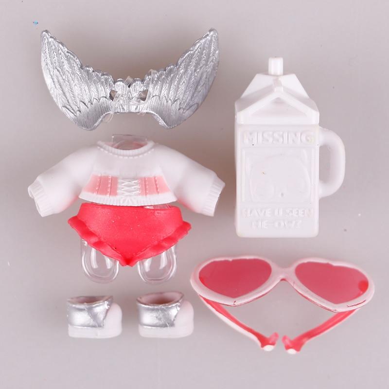 1-set-LOL-Doll-clothes-glasses-bottle-shoes-Accessorries-lol-accessories-on-sale-Original-LOL-dolls (1)